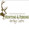 OFAH Mario Cortellucci Hunting and Fishing Heritage Centre
