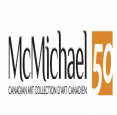 McMichael Canadian Art Collection - 50 Years!