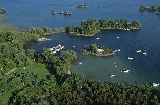 thousand island park chat sites Alexandria bay, st lawrence river, thousand islands cruise, whirlpool park, old fort niagara, niagara river, lake ontario, niagara falls adventure movie, maid of the mist, niagara falls inclusions: 1 night hotel accommodation, all domestic ground transportation via air-conditioned vehicle.