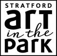 Art in the Park Stratford