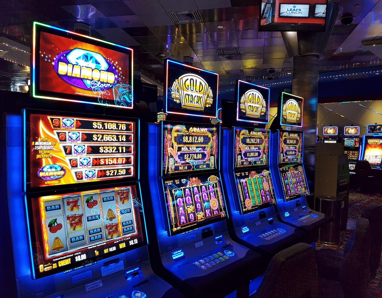 фото Европа казино играть автоматы бесплатно игровые