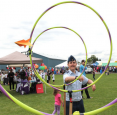Sarnia Summer Events - Hobbyfest, Kids Funfest, Summer Music Series