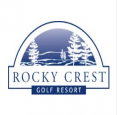 Rocky Crest Golf Resort in MacTier - Accommodations, Resorts & Spas in CENTRAL ONTARIO Summer Fun Guide
