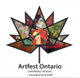 Artfest Ontario - Kingston, Toronto, Port Credit Events