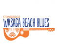 Stonebridge Wasaga Beach Blues  - Sept 13-15, 2019