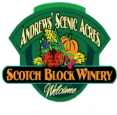 Andrews Scenic Acres