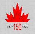 Cambridge Celebrates Canada Day