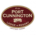 Port Cunnington Lodge & Resort