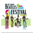 London Beatles Festival-Sept. 8-10, 2017