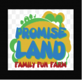 Promise Land Family Fun Farm in Belleville - Fun Farms, U-Pick & Markets in EASTERN ONTARIO Summer Fun Guide