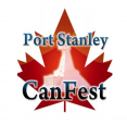 Port Stanley Canfest - July 1-3, 2017