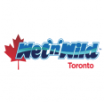 Wet'N'Wild Toronto in Brampton - Amusement Parks, Water Parks, Mini-Golf & more in GREATER TORONTO AREA Summer Fun Guide