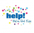 Help We've Got Kids