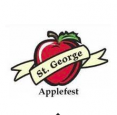 St. George AppleFest - Sept. 16 - 17, 2017