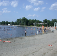 Ottawa Gatineau Beaches in Ottawa - Parks & Trails, Beaches & Gardens in OTTAWA REGION Summer Fun Guide