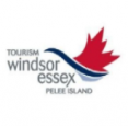 Tourism Windsor Essex Pelee Island in Windsor - Casinos, Slots & Racing in  Summer Fun Guide