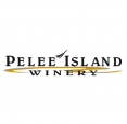 Pelee Island Winery in Kingsville - Wineries & Microbreweries in SOUTHWESTERN ONTARIO Summer Fun Guide