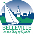 Belleville on the Bay of Quinte in Belleville - Discover ONTARIO - Places to Explore in  Summer Fun Guide