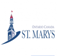 St Marys Summer Events