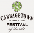 Cabbagetown Festival - Sept. 6-10, 2018