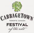 Annual Cabbagetown Festival - Sept 9-10, 2017