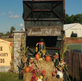 Roseneath Fair - Sept 22-24, 2017