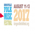 Kingsville Folk Music Festival - Aug 10-12, 2018 in Kingsville - Festivals, Fairs & Events in SOUTHWESTERN ONTARIO Summer Fun Guide