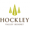 Hockley Valley Resort in Orangeville - Accommodations, Resorts & Spas in  Summer Fun Guide