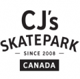 CJ's Skatepark in Mississauga - Amusement Parks, Water Parks, Mini-Golf & more in  Summer Fun Guide