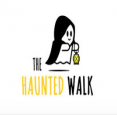 Haunted Walk - Ottawa, Kingston & Toronto