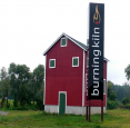 Burning Kiln Winery in Williams - Wineries & Microbreweries in SOUTHWESTERN ONTARIO Summer Fun Guide