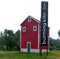 Burning Kiln Winery