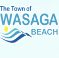 Town of Wasaga Beach - Special Events in  - Festivals, Fairs & Events in  Summer Fun Guide