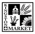 Kingston Public Market in Kingston - Fun Farms, U-Pick & Markets in EASTERN ONTARIO Summer Fun Guide
