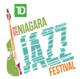 TD Niagara Jazz Festival - October - July 2019 in Niagara-on-the-Lake, St. Catharines, Niagara Falls - Festivals, Fairs & Events in  Summer Fun Guide