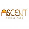 Ascent Aerial Park