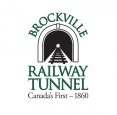 Canada's First Railway Tunnel