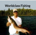 Sudbury Aviation Fishing Adventures  in Azilda - Fishing & Hunting in  Summer Fun Guide