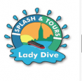 Lady Dive Splash & Tour in Ottawa - Boat & Train Excursions in  Summer Fun Guide