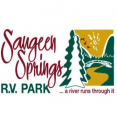 Saugeen Springs R.V. Park & River Tubing in Hanover - Accommodations, Resorts & Spas in  Summer Fun Guide