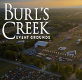 Burl's Creek Events: Boots and Hearts & OK Friday Markets