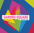 Garden Square Brampton in Brampton - Festivals, Fairs & Events in  Summer Fun Guide