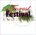 Forest Festival - 12th Annual- Aug. 14-18, 2019