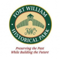 Fort William Historical Park in Thunder Bay - Attractions in NORTHERN ONTARIO Summer Fun Guide