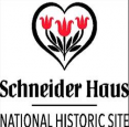 Schneider Haus National Historic Site in Kitchener - Museums, Galleries & Historical Sites in SOUTHWESTERN ONTARIO Summer Fun Guide