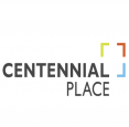 Centennial Place (Scarborough) in Toronto - Accommodations, Resorts & Spas in  Summer Fun Guide