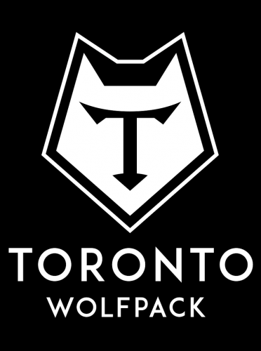 Toronto Wolfpack RLFC (Rugby) in Toronto - Attractions in GREATER TORONTO AREA Summer Fun Guide