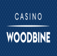 Casino Woodbine  in Toronto - Casinos, Slots & Racing in  Summer Fun Guide