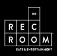 The Rec Room  in Toronto - Amusement Parks, Water Parks, Mini-Golf & more in  Summer Fun Guide