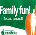 Port Elgin Pumpkinfest